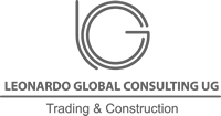 Leonardo Global Consulting UG